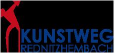 Kunstweg Rednitzhembach